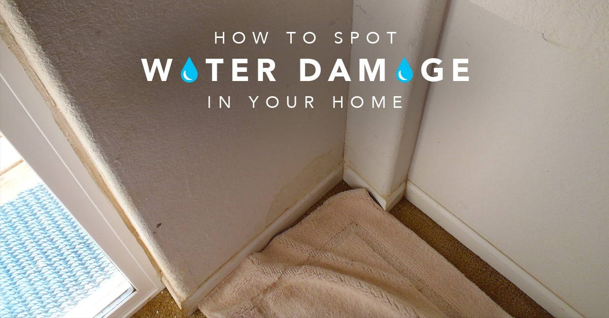 16-5-18---Residential_Repair---1200x628_Ad_-How_to_Spot_Water_Damage_in_Your_Home