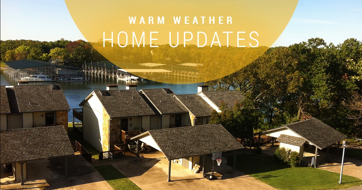 16-6-6---Residential_Repair---1200x630_Blog_Post_-_Warm_Weather_Home_Updates