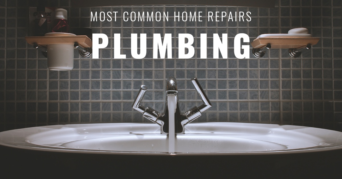 16-7-14---RR---Blog_Graphic_-_Most_Common_Home_Repairs_Plumbing1